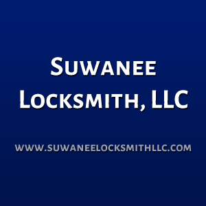 Suwanee Locksmith, LLC