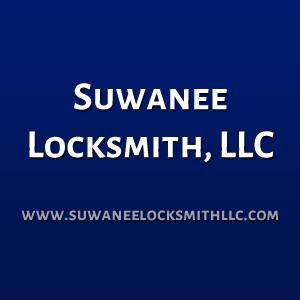 Suwanee Locksmith, LLC
