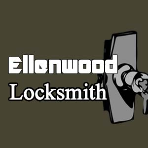 Ellenwood Locksmith