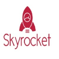 Sky Rocket Media - Video Production Agency Dubai