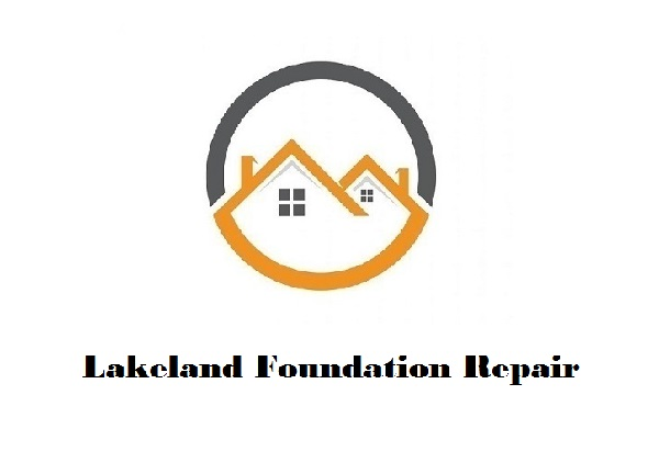 Lakeland Foundation Repair