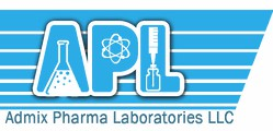 Chemical & Analytic Testing Lab NJ