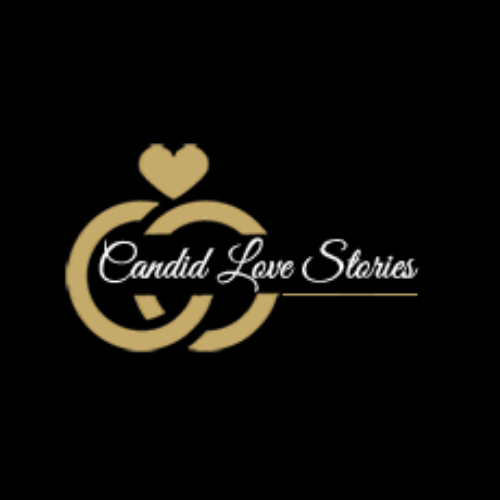 Candid Love Stories