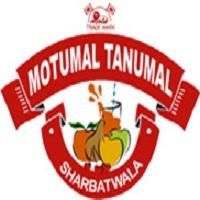 Motumal Tanumal 'Sharbat' Entrepreneur