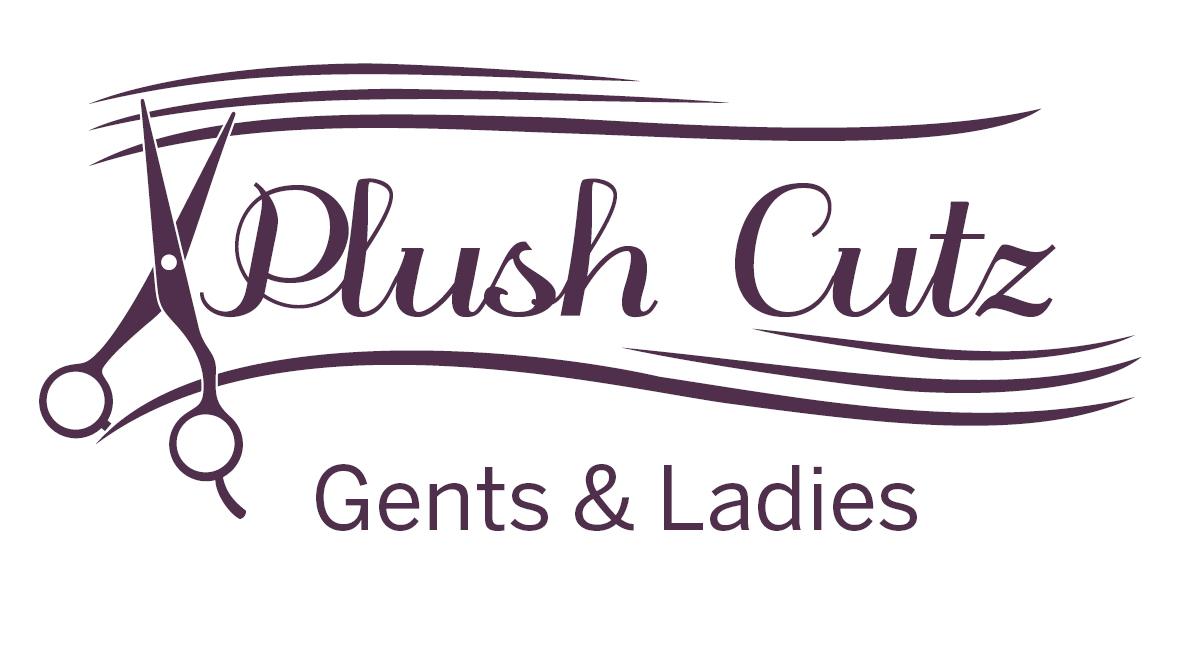 Plush Cutz