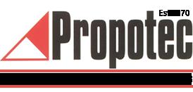 Proptec Ltd