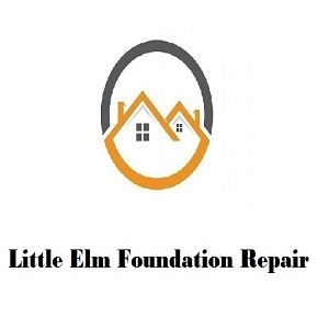 Little Elm Foundation Repair