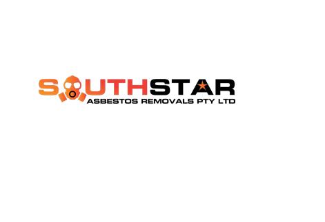 Southstar Asbestos Removals