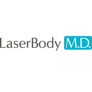 Laserbody M.D.