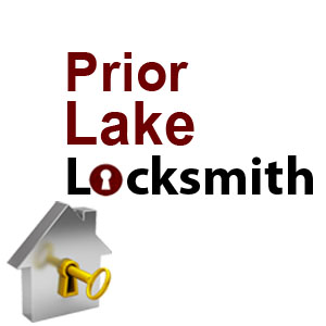 Prior Lake Locksmith