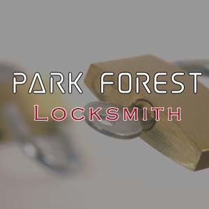 Park Forest Locksmith