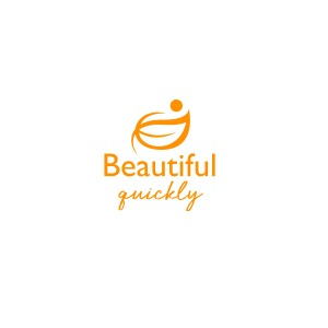 BeautifulQuickly