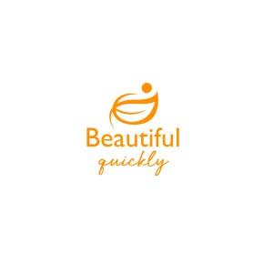 BeautifulQuickly