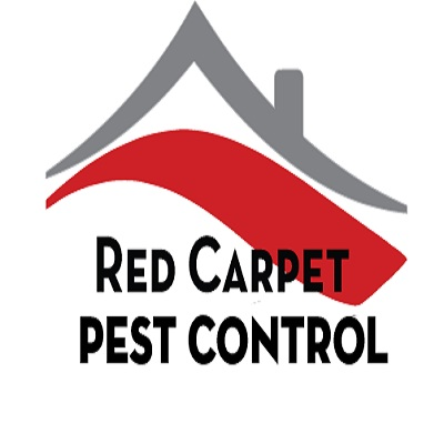 Red Carpet Pest control