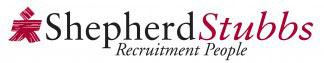 Shepherd Stubbs Ltd