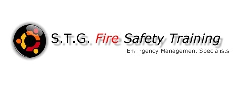 STG Fire Safety Training