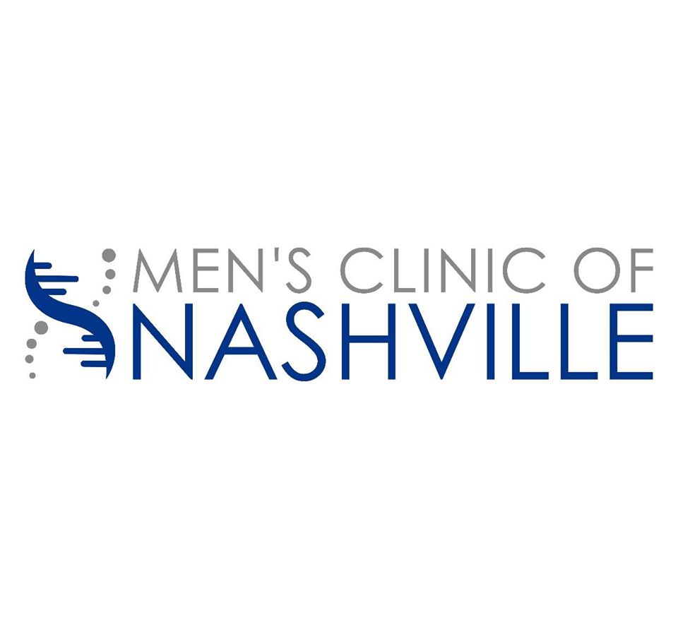 Men's Clinic of Nashville