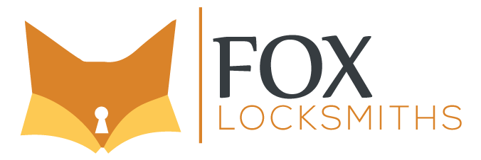 Fox Locksmiths