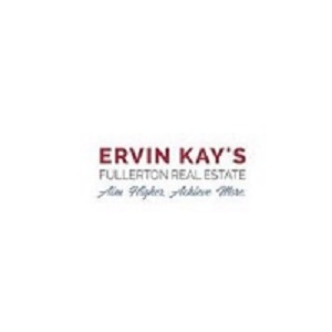 Ervin Kays Fullerton Real Estate