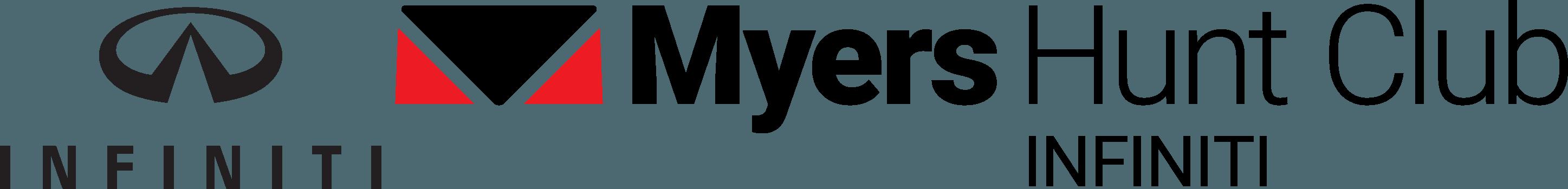 Myers Infiniti