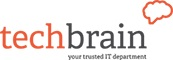 TechBrain - Managed IT Services