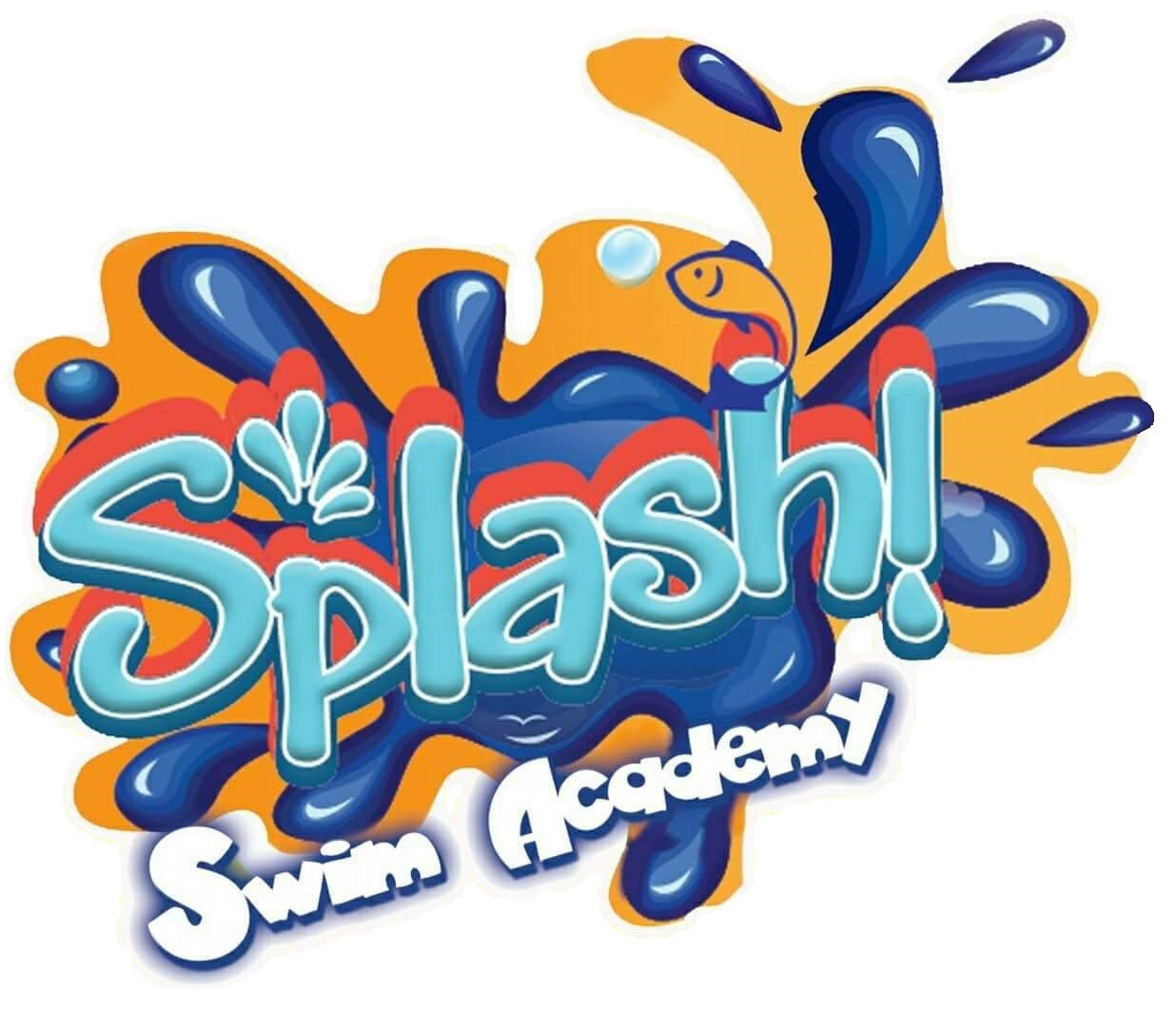 Splash Swim Academy