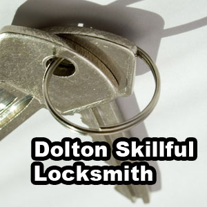 Dolton Skillful Locksmith