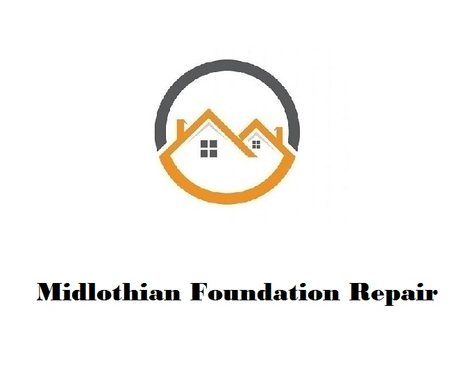 Midlothian Foundation Repair
