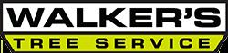 Walkers Tree Service