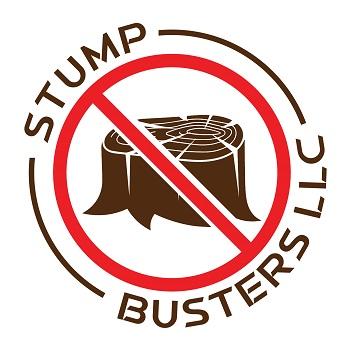 StumpBustersLLC