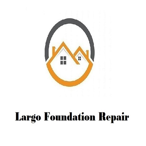 Largo Foundation Repair