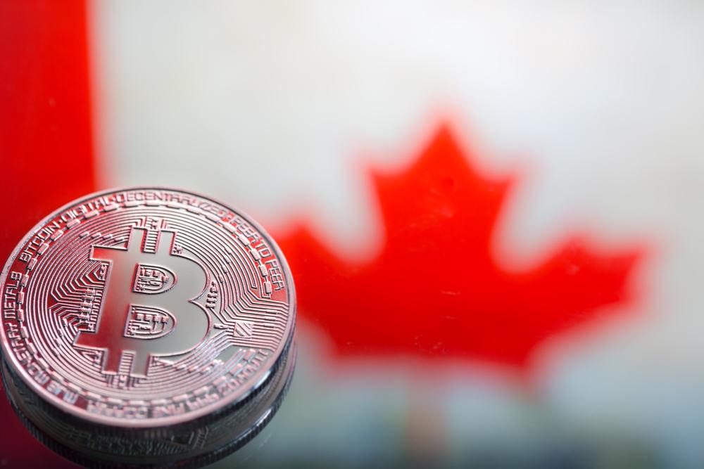 CryptoClubBTM Bitcoin ATM/Depanneur Kit-Kat