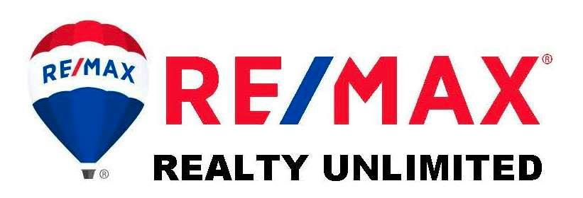 RE/MAX Realty Unlimited Susan Cioffi Riverview Realtor and Property Manager
