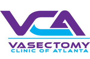 Vasectomy Clinic Atlanta