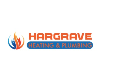 Hargrave Heating and Plumbing Services Gateshead