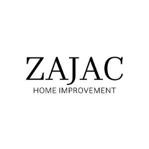 Zajac Home Improvement