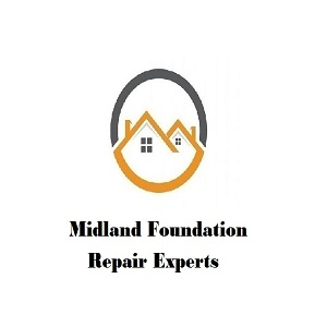 Midland Foundation Repair Experts