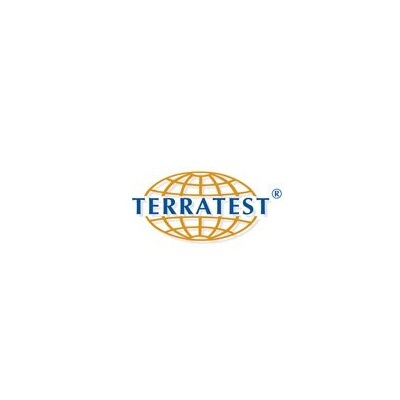 TERRATEST GmbH