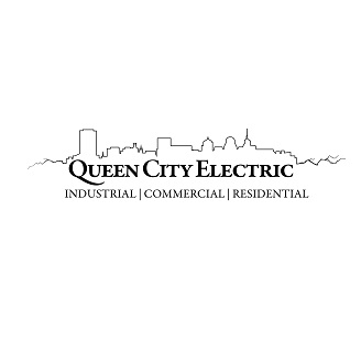 Queen City Electric, LLC