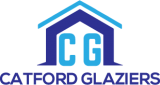 Catford Glaziers- Double Glazing Window Repairs