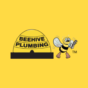 Beehive Plumbing Salt Lake City