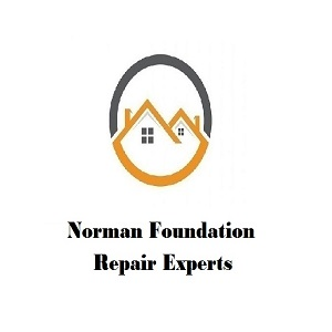 Norman Foundation Repair Experts
