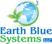 Earth Blue Systems