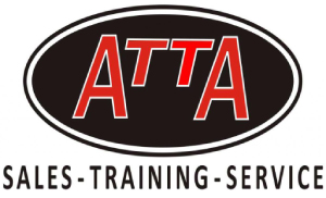 ATTA Training