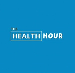 The Health Hour