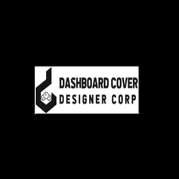 Dashboard Cover Designer Corp