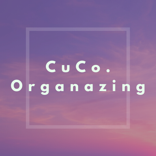 CuCo Organizing Winnipeg