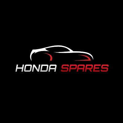 Used Honda Spares