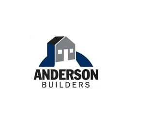 Anderson Builders, LLC