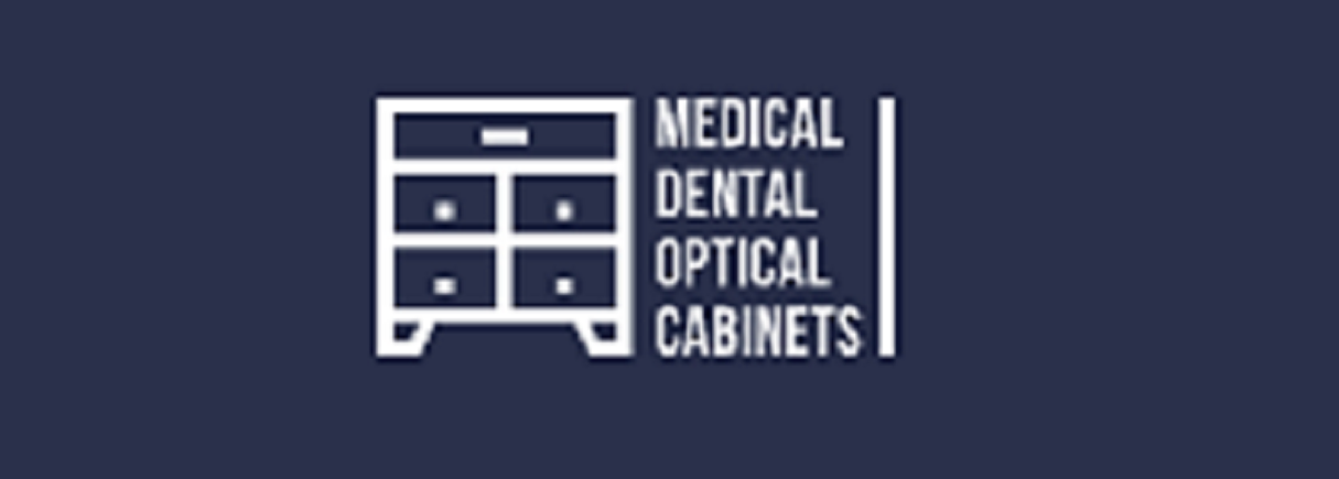 Brooklyn Dental Cabinets